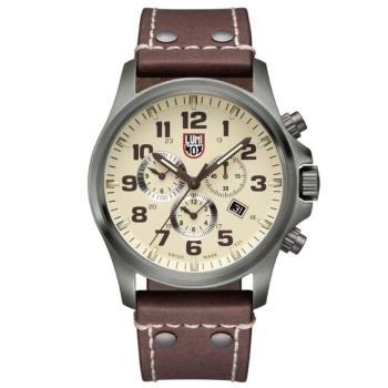 Наручные часы LUMINOX Atacama Field Chronograph Alarm XL.1947
