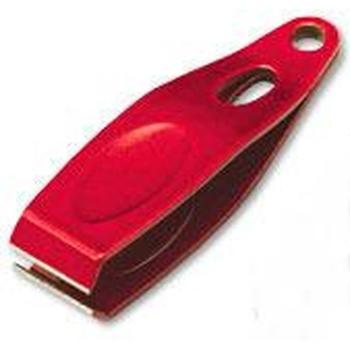 Инструмент DAIWA LINE CUTTER V40 RED