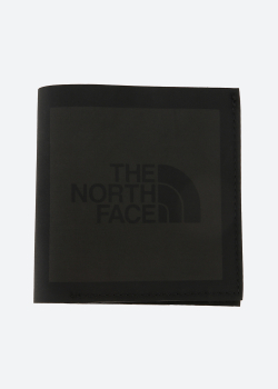 Бумажник THE NORTH FACE Stratoliner Wallet