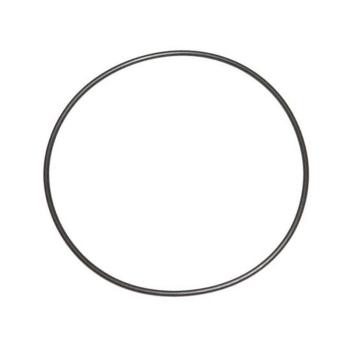 Кольцо уплотнительное MINN KOTA 701-039