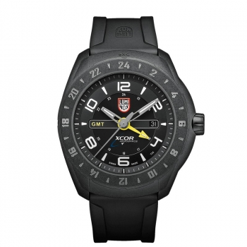 Наручные часы LUMINOX SXC GMT A.5021
