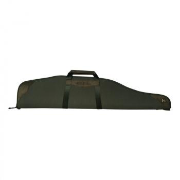 Чехол RISERVA R1321 для ружья