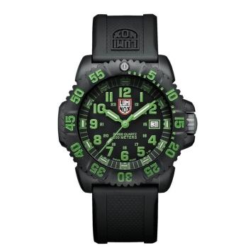 Наручные часы LUMINOX EVO SEAL A.3067