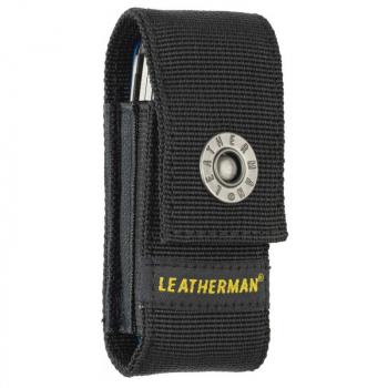 Чехол LEATHERMAN 934927 Nylon Sheath р. S цв. черный
