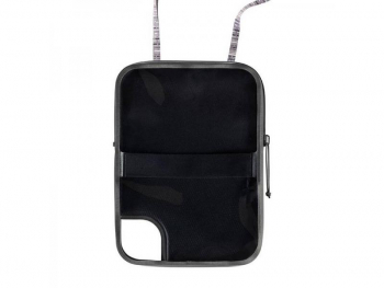 Гермочехол для планшета NITE IZE RunOff Waterproof Tablet Case