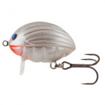 Воблер SALMO Lil Bug 20F код цв. PBGPBG