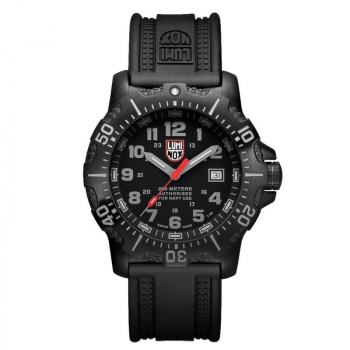 Наручные часы LUMINOX Authorised Navy Use A.4221