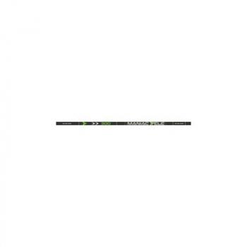 Ручка для подсачека MAVER 2022-300 Maniac Arm Tele 3M в интернет магазине Rybaki.ru
