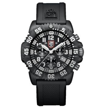 Наручные часы LUMINOX EVO SEAL CHRONO A.3081