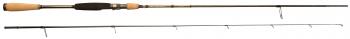 Удилище спиннинговое SAVAGE GEAR Bushwhacker XLNT2 7' 213 см тест 10 - 40 г