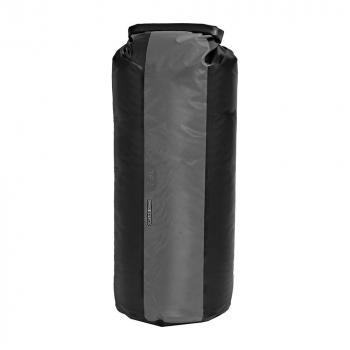 Гермомешок ORTLIEB Dry Bag PD 350 79 л цв. Black / Slate в интернет магазине Rybaki.ru