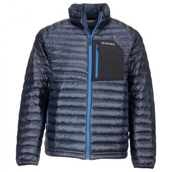 Куртка SIMMS ExStream Jacket '20 цвет Dark Bronze