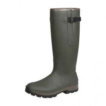 Сапоги SEELAND Noble Gusset Boot цвет Dark Olive