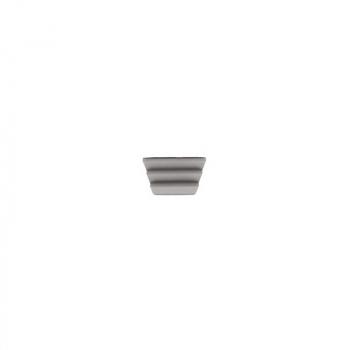 Планка для мушек SIMMS Fractal Fly Patch цв. Grey