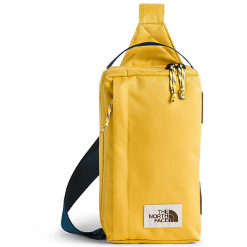 Рюкзак THE NORTH FACE Field Bag 7 л