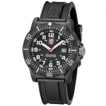 Наручные часы LUMINOX Black OPS Carbon A.8801