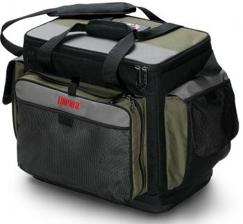 Сумка RAPALA Magnum Tackle Bag в интернет магазине Rybaki.ru