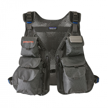 Жилет PATAGONIA Convertible Vest