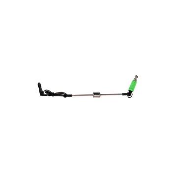Свингер SIWEIDA JHS-218LG цв. зеленый