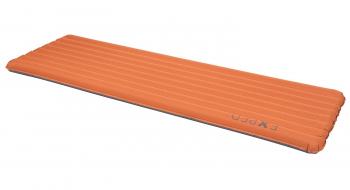Коврик надувной EXPED SynMat XP7 -17 °C р. MW с синтетическим наполнителем