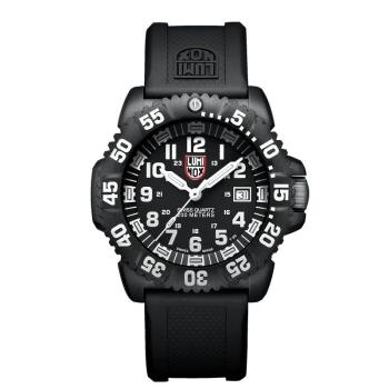 Наручные часы LUMINOX Dive Chronograph A.8362.RP