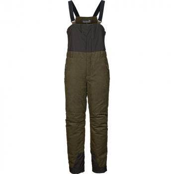 Куртка HARKILA Fenris Jacket цвет Willow green
