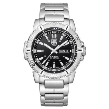Наручные часы LUMINOX Mariner Automatic A.6502 в интернет магазине Rybaki.ru