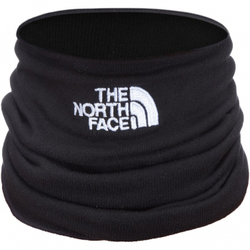 Шарф-воротник (манишка) The North Face Winter Seam Neckgaiter цв. черный р. OS в интернет магазине Rybaki.ru