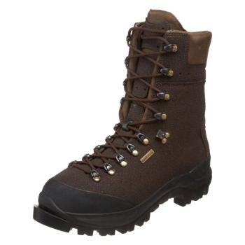 Ботинки горные KENETREK Mountain Guide в интернет магазине Rybaki.ru