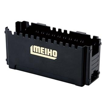 Крепеж MEIHO BM-120 для ящиков