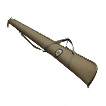 Чехол AQUATIC ЧО-35 для оружия без оптики (полуж пластик, 125 см)