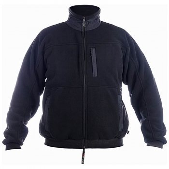 Куртка OLEY Ole цвет темно-синий в интернет магазине Rybaki.ru
