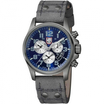 Наручные часы LUMINOX ATACAMA CHRONO ALARM A.1843