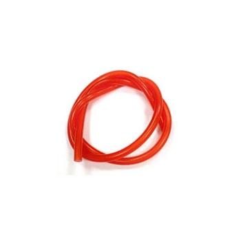 Зап.часть MIDDY Запасная резинка для рогатки MICROFINE Latex + крепеж 35 см