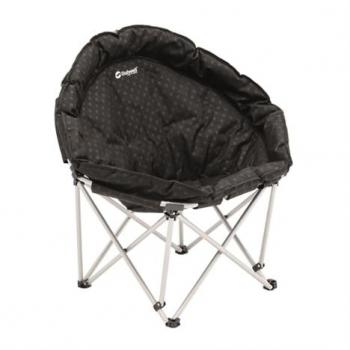 Кресло OUTWELL Casilda складное 76 х 49 х 73 см нагр. 120 кг