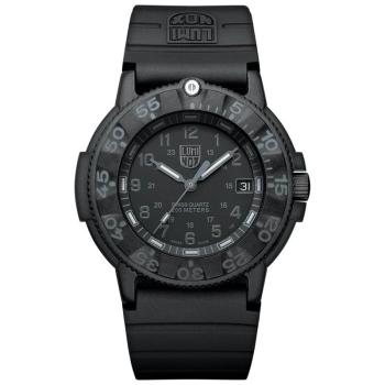 Наручные часы LUMINOX US NAVY SEAL DIVE XS.3001.BO в интернет магазине Rybaki.ru