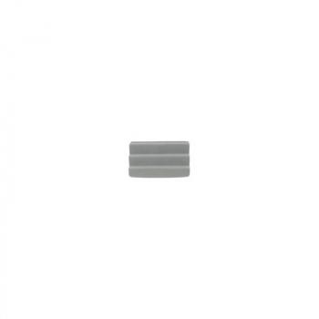 Планка для мушек SIMMS Super-Fly Patch
