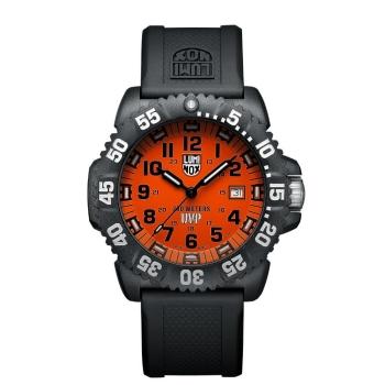 Наручные часы LUMINOX EVO SEAL FOR SCOTT CASSELL A.3059.SET.BOXED