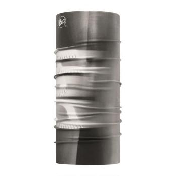 Бандана BUFF High UV Pr Effect Logo Grey