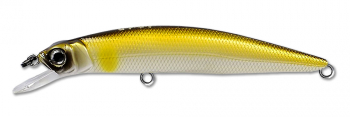 Воблер FISHYCAT Libyca 75SP код цв. R03