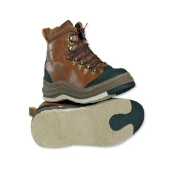 Ботинки вейдерсные RAPALA ProWear шипованные