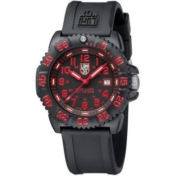 Наручные часы LUMINOX EVO SEAL A.3065 в интернет магазине Rybaki.ru