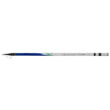 Удилище болонское SHIMANO Technium EX TE GT 5-700 тест 4 - 20 г