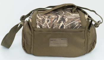 Сумка BANDED Air Deluxe Blind Bag цв. MAX5