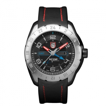 Наручные часы LUMINOX SXC GMT A.5127