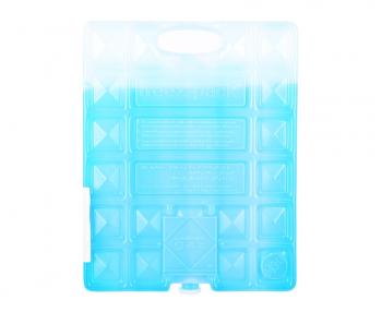 Аккумулятор холода CAMPINGAZ Freez Pack M30 для изотермических сумок и контейнеров