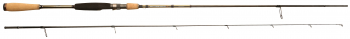 Удилище спиннинговое SAVAGE GEAR Bushwhacker XLNT2 8' 243 см тест 20 - 60 г