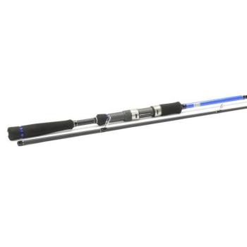 Удилище спиннинговое MAJOR CRAFT Vierra 862M тест 7 - 28 г