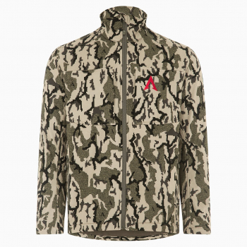 Куртка BRAKEN Peak Season Jacket