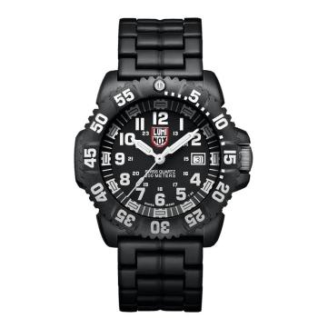 Наручные часы LUMINOX Navy SEAL Colormark A.3052